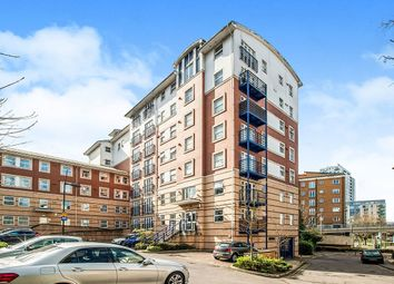 Thumbnail 2 bed flat for sale in Selden Hill, Hemel Hempstead