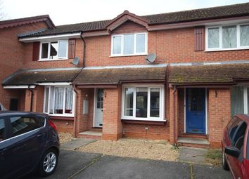 Thumbnail 2 bedroom property to rent in Gorringes Brook, Horsham