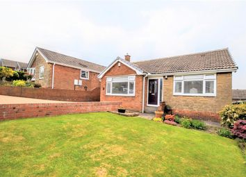Thumbnail 2 bed bungalow for sale in Russell Close, Barnsley