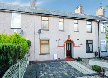 2 bed terraced house for sale in Monks Brow, Barrow-In-Furness, Cumbria LA13