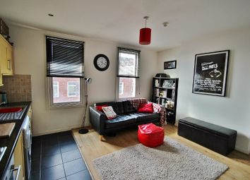 Thumbnail 2 bedroom flat for sale in 45 East Street, Bedminster, Bristol