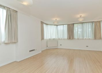 Thumbnail 2 bedroom flat to rent in Birley Lodge, 63 Acacia Road, London