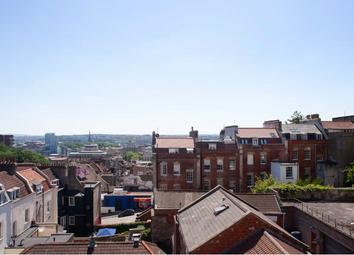 1 bed flat to rent in Bristol, Bristol BS1