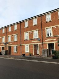 Thumbnail 5 bed property to rent in Royal Earlswood Park, Redhill