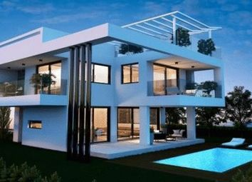 Thumbnail 3 bedroom property for sale in Protaras, Famagusta, Cyprus