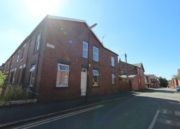 4 bed property to rent in Riga Road, Fallowfield, Manchester M14