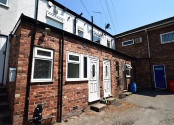 Thumbnail 1 bed flat to rent in Mount Pleasant, Marple Road, Stockport