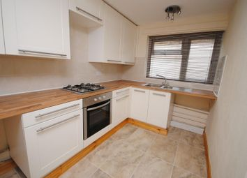 Thumbnail 3 bed flat to rent in Leicester Road, Mountsorrel, Loughborough