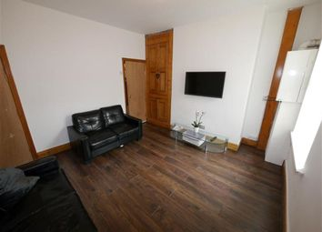 Thumbnail 5 bedroom property to rent in Hessle View, Hyde Park, Leeds