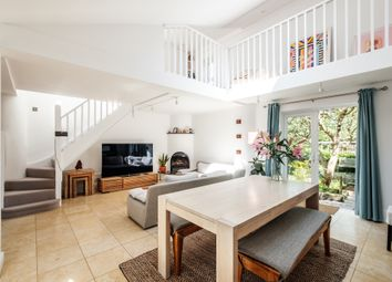 Thumbnail 5 bedroom detached house for sale in The Old Dairy, Haggerston