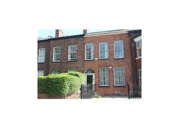 Thumbnail 6 bed property to rent in Broad Street, Salford