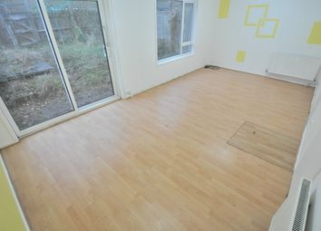 Thumbnail 3 bed property to rent in Foxwell Square, Northampton