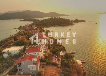 Thumbnail 7 bedroom villa for sale in Fethiye, Mugla, Turkey