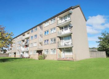 Thumbnail 3 bed flat for sale in 9, Rannoch Drive, Flat A, Renfrew PA49Ab