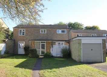 Thumbnail 4 bed detached house to rent in Dupre Crescent, Wilton Park, Beaconsfield