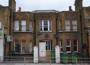 Thumbnail 2 bed flat for sale in Howick Mansions, Woolwich Road, Charlton, London