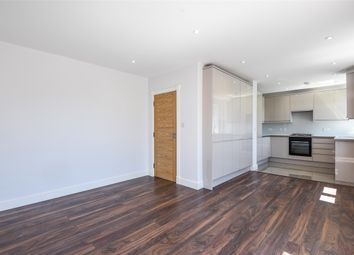 Thumbnail 2 bed flat for sale in Egerton Road, London