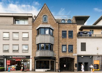 Thumbnail Office for sale in Wilton Road, London