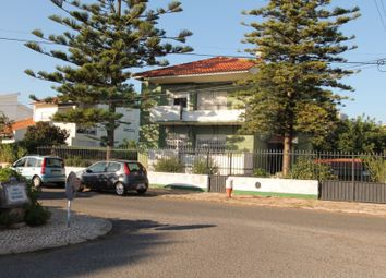 Thumbnail 4 bed apartment for sale in Oeiras, 2780-271 Oeiras, Portugal