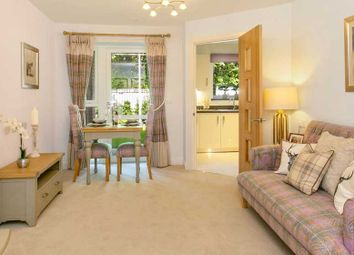 2 bed flat for sale in Duke's Ride, Crowthorne RG45
