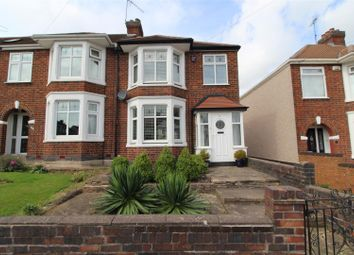 3 bed property for sale in Grayswood Avenue, Chapelfields, Coventry CV5