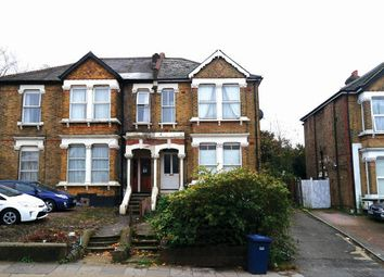 Thumbnail 8 bed semi-detached house for sale in Station Road, London