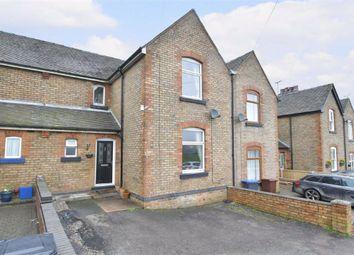 Thumbnail 3 bed terraced house for sale in Stoney Lane, Cauldon, Stoke-On-Trent