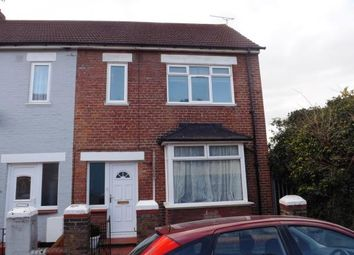 Thumbnail Property for sale in St. Peter Street, Rochester, Kent