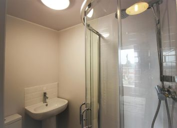 Thumbnail 1 bed property to rent in Plodder Lane, Farnworth, Bolton