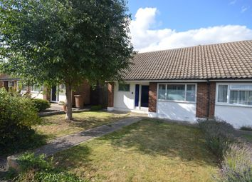 2 bed bungalow for sale in Paschal Way, Chelmsford CM2