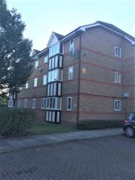 Thumbnail 2 bed flat to rent in Neptune Walk, Erith