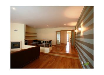 Thumbnail 3 bed terraced house for sale in Montenegro, Montenegro, Faro