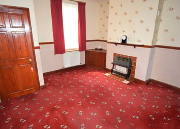 2 bed terraced house for sale in Abercorn Street, Barrow-In-Furness LA14