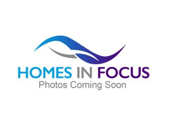 Thumbnail 2 bed terraced house to rent in Corbett Place, Dunfermline