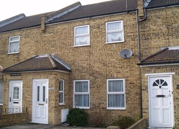 Thumbnail 2 bed property to rent in Windmill Place, Cannonbury Road, Ramsgate