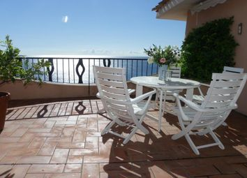 Thumbnail 3 bed apartment for sale in Theoule Sur Mer, Alpes-Maritimes, France