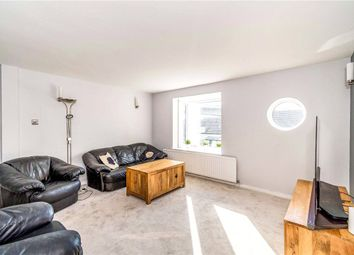 Thumbnail 3 bed end terrace house for sale in Laurel Close, Southampton, Hampshire