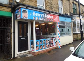 Thumbnail Retail premises to let in 17 Crookes, Sheffield