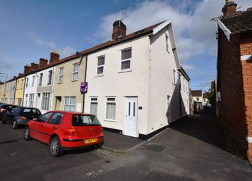 Thumbnail 1 bed flat for sale in Junction Cut, Avonmouth Dock, Bristol