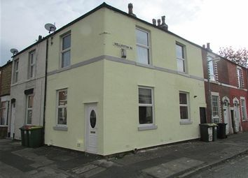 Thumbnail 3 bedroom property for sale in Waterloo Road, Preston