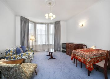 Thumbnail 2 bed flat to rent in Mowbray Road, London