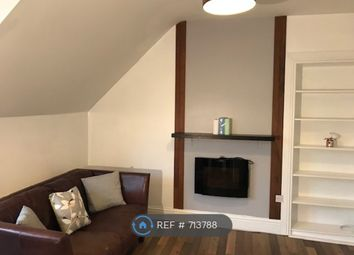 2 bed flat to rent in High Street, Ayr KA7