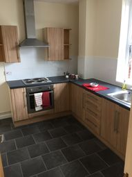 Thumbnail 1 bed flat to rent in Vale Lodge, Rice Lane, Liverpool, Liverpool