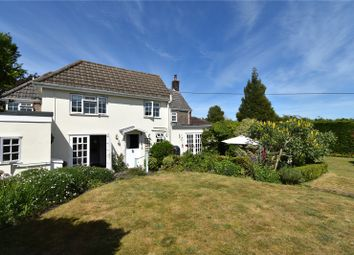 4 bed detached house for sale in Corsley Heath, Corsley, Warminster BA12