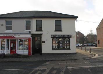 Thumbnail Office to let in Unit 4 Haisell House, Hull Road, Hessle