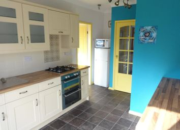 Thumbnail 3 bed semi-detached house to rent in Cyprus Mount, Wakefield