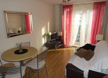 Thumbnail 1 bedroom flat for sale in Cranbrook Street, Nottingham