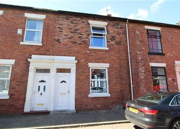 Thumbnail 2 bed property for sale in Oswald Road, Preston