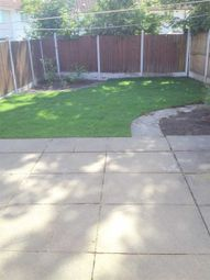 Thumbnail 3 bed terraced house to rent in Bakers Green Road, Huyton, Liverpool