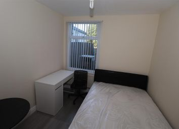 Thumbnail Room to rent in Nicholls Street, Coventry